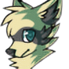 PuppetLilone's avatar