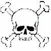puppetlover's avatar
