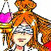 PuppetMageAi's avatar