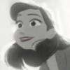 Puppetmaster1711's avatar