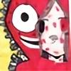 puppetmaster22's avatar