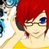 Puppetmaster365's avatar