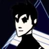 puppetmaster411's avatar