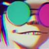 puppetmastercreepy's avatar