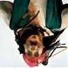 PuppetMasteroftheSea's avatar