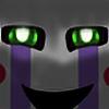PuppetPainter's avatar