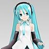 PuppetPotato's avatar