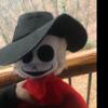 Puppetqueen1's avatar