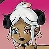 PuppetSins's avatar