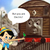 Puppetstreamers's avatar
