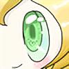 puppetstringz's avatar