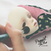 puppettales's avatar