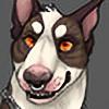 puppiccino's avatar
