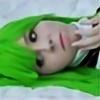 puppichu's avatar