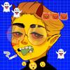 Puppiecup's avatar