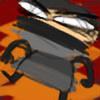 Puppieluv42's avatar