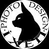 PuppiePie's avatar