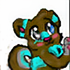 Puppiesareawesome001's avatar