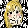 puppieslittlekitty's avatar