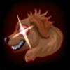 puppisama's avatar