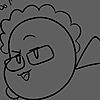 Puppless's avatar