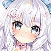pupprino's avatar