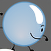 puppucream's avatar