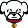 Puppy-41's avatar