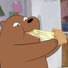 puppy-doq's avatar
