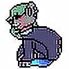 Puppy-dragon's avatar