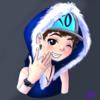 Puppy-Kitsune's avatar