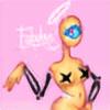 Puppy-melon's avatar
