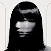 Puppy1112's avatar