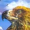 Puppy2388's avatar