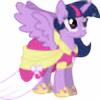 puppy2480's avatar