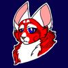 puppy345's avatar