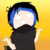 Puppy83KHFMA's avatar