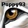 Puppy93's avatar