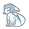 puppybluez's avatar
