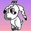 PuppyBreedSpecialist's avatar