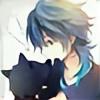 Puppycat0107's avatar