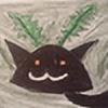 puppycatfan13's avatar