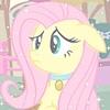 puppycore404's avatar