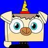PuppyCornGames's avatar