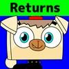 PuppyCornGamesReturn's avatar
