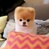puppydigata's avatar
