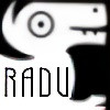 Puppydogness's avatar