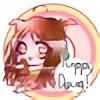 puppydoug's avatar