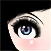 puppyee's avatar