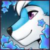 PuppyFeathers's avatar